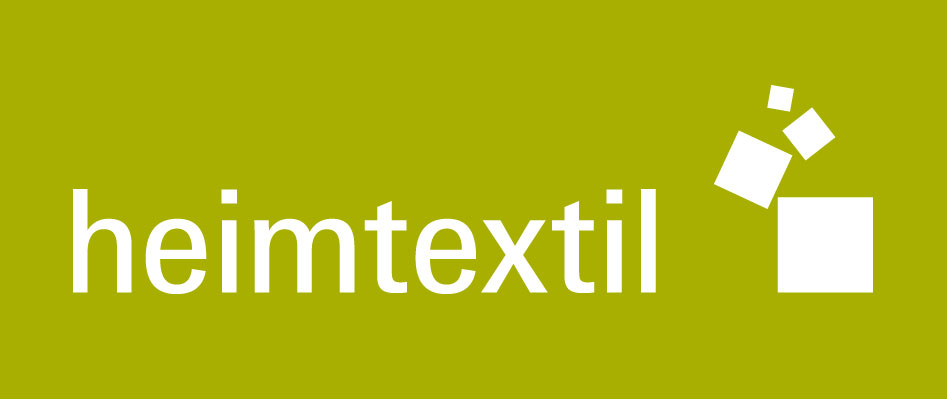 Heimtextil 2018, January 9 – 12