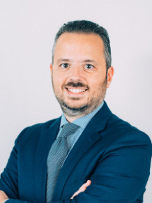 Massimo Calmonte