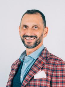 Francesco Baccin